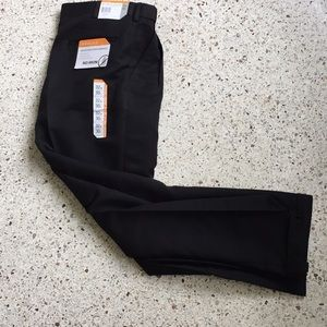 Savane men's pants NWT
